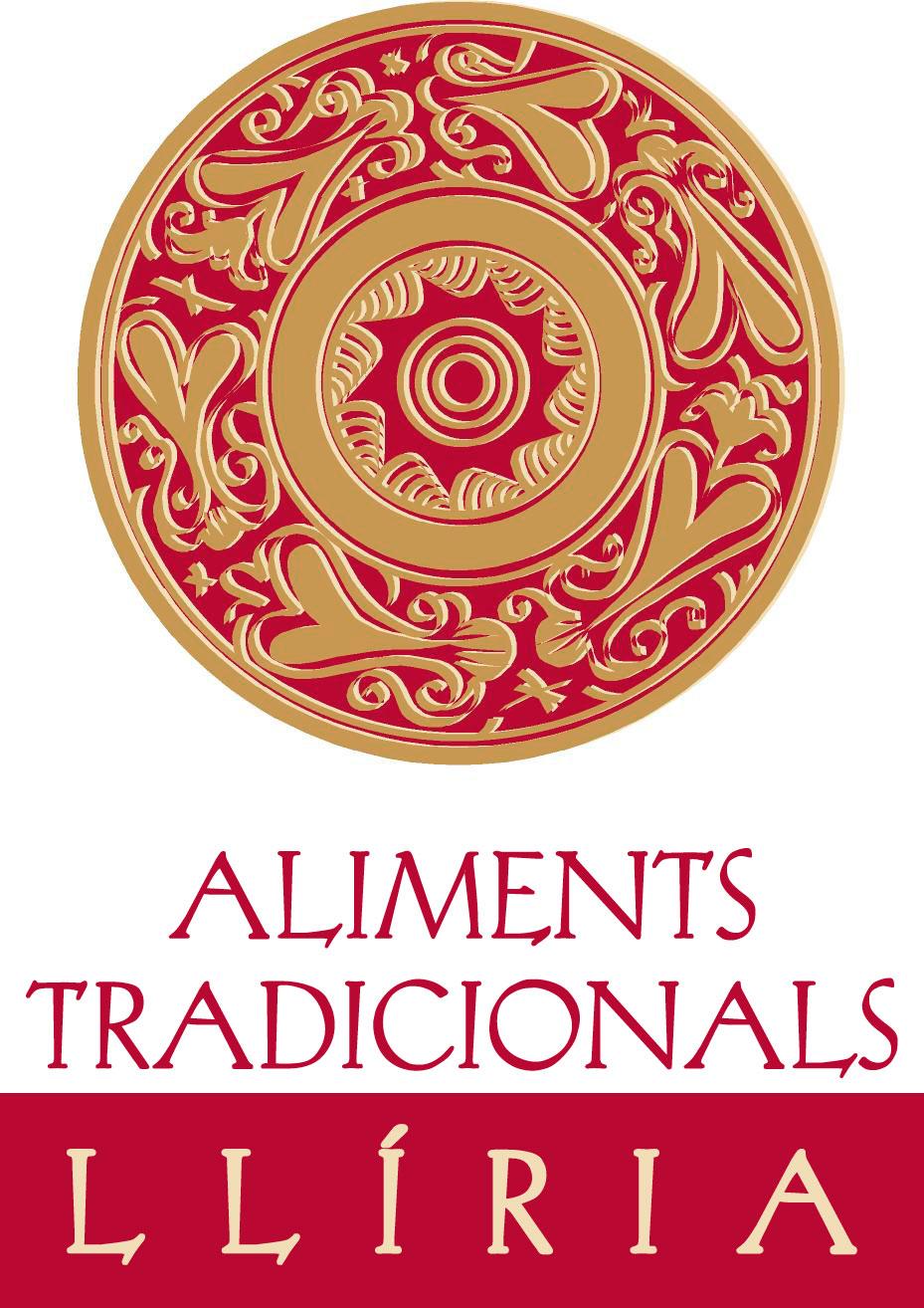 Aliments Tradicionales de Lliria. Turisme Lliria