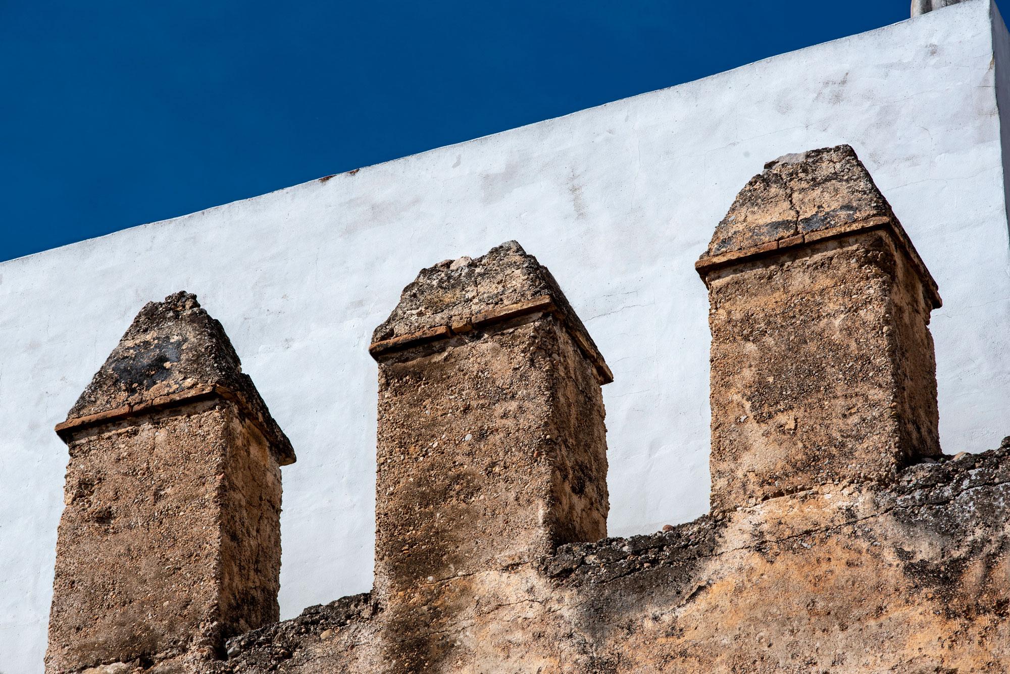 Turisme-Lliria---Murallas-medievales-02